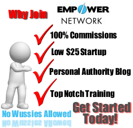 why_to_join_empower