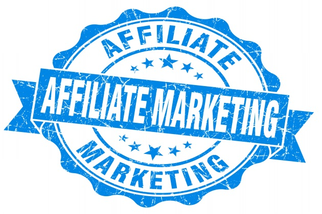 Affiliate_Marketing_Made_Simple