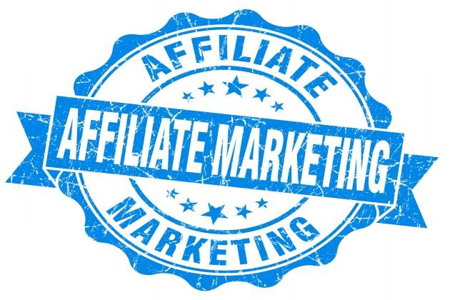 Affiliate_Marketing_Made_Simple
