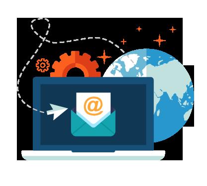 Make money online Email marketing 2016