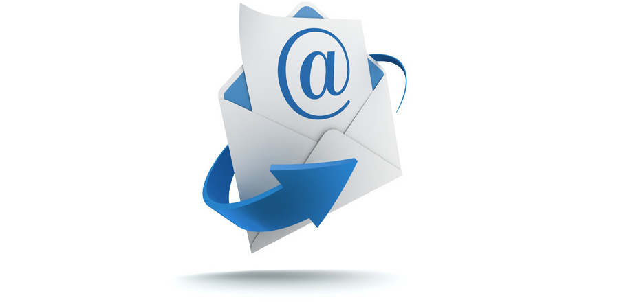 What is email marketing 2016