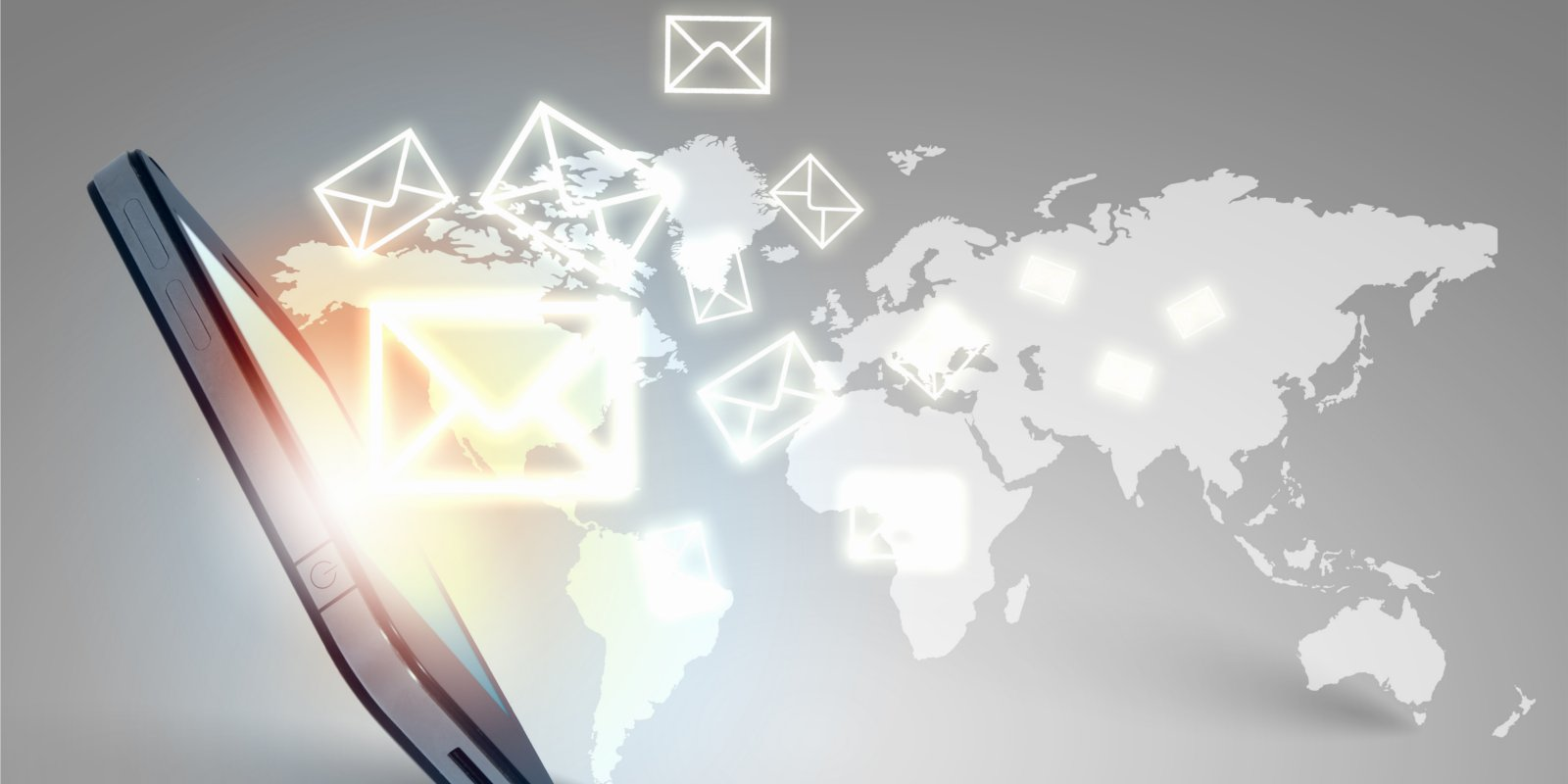 top 5 facts about email marketing 2016
