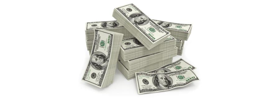 earn_money_online_for_free