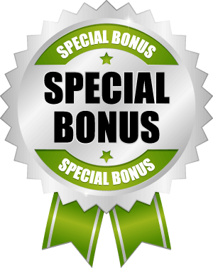 wealthy_affiliate_bonus_offer_2017