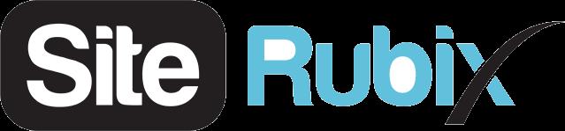 best_free_website_builder_2017_site_rubix