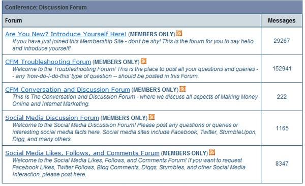 chris-farrell-membership-forum-1