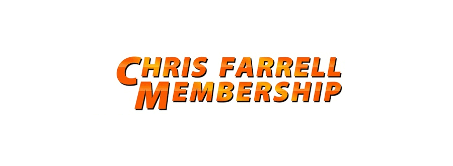 chris_farrell_membership_review_2017