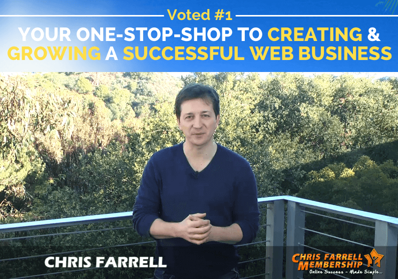 earn_money_with_chris_farrell_membership