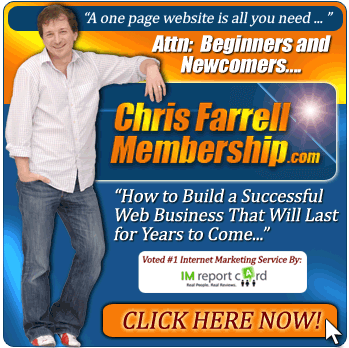 earn-money-with-email-marketing-1