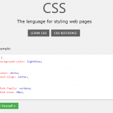how-to-learn-CSS