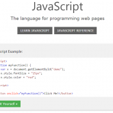 how-to-learn-JavaScript