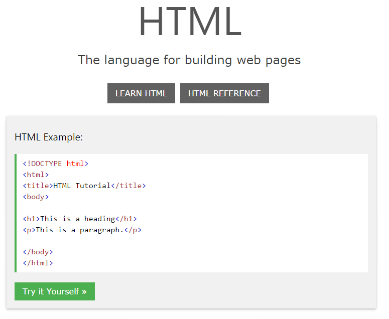 how_to_learn_html