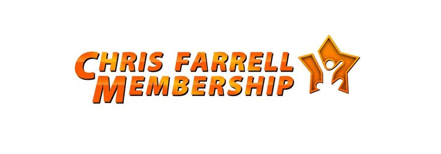 is_chris_farrell_membership_scam_2017