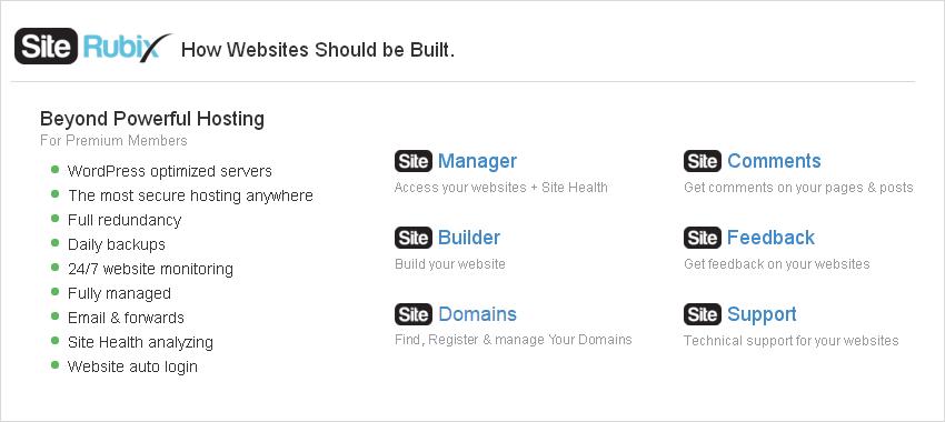 best_website_builder_2017