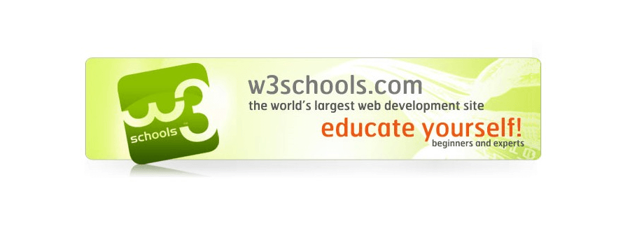 w3schools_learn_web_development_review_2017_fi