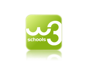 w3schools_learn_coding_for_free_2017