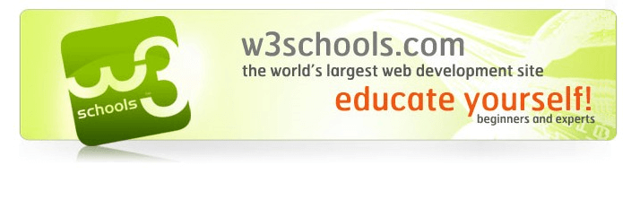 who_is_w3schools_for